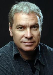 Francesc Albiol, actor y director