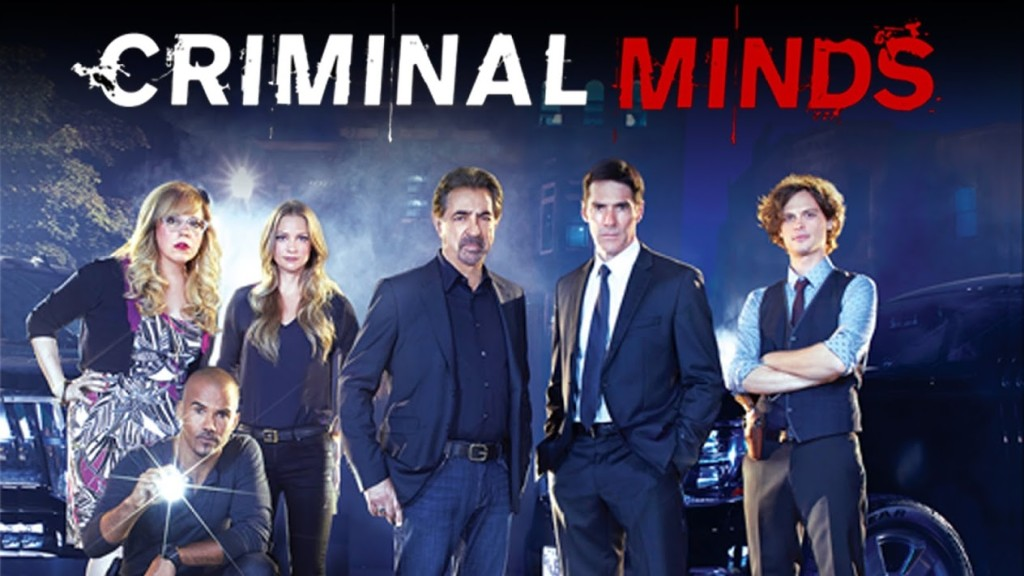 criminalmindscanren2